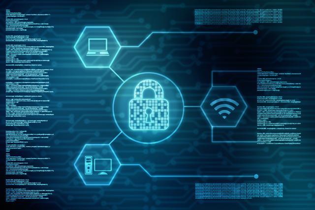 40+ лучших курсов по информационной безопасности: бесплатные и платные  обучающие программы - Blockchain for connecting people